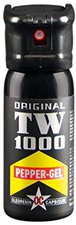 TW 1000 Pepper-Gel 50 ml