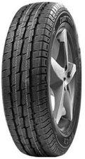 Ovation Tyre WV-03 215/70 R15C 109/107 R