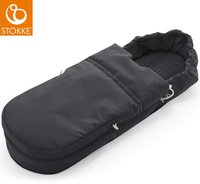 Stokke Scoot Softbag dark navy
