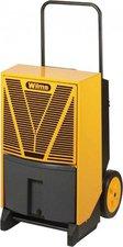 Wilms KT 825