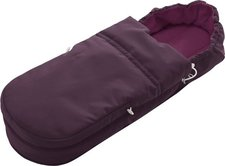 Stokke Scoot Softbag purple