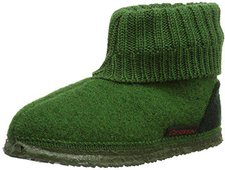 Giesswein Kramsach Kids green/avocado (452)