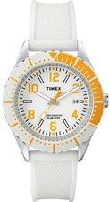 Timex Modern Sport white (T2P007)