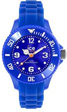 Ice Watch Ice-Forever Mini