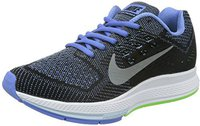 Nike Air Zoom Structure 18 Women