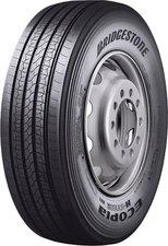 Bridgestone Ecopia H Steer 001 295/80 R22.5 154/149M