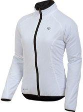 Pearl Izumi W Elite Prima Reverse Jacket