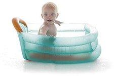 Jane Aufblasbare Badewanne 40521