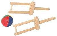 Sport Thieme Jogball