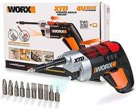 Worx WX252