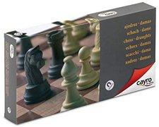 Cayro Schachspiel (455)