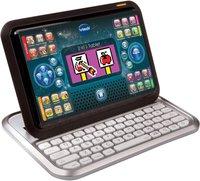 Vtech 2-in-1 Tablet