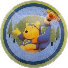Decofun Deckenlampe My friends Tigger & Pooh