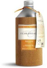 I Coloniali Regenerating Bath & Shower Creme Myrrh (500 ml)