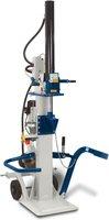 Holzkraft HSE 18-1100Z
