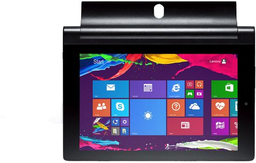 Lenovo Yoga Tablet 2 (59435792)