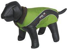 Nobby Hundemantel My Zone (26 cm)
