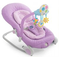 Chicco Balloon Lila