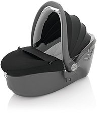 Römer Baby Safe Sleeper