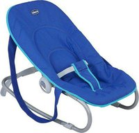 Chicco Easy Relax Marine