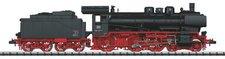 Trix Dampflokomotive mit Schlepptender 038.10-40 DB (16384)