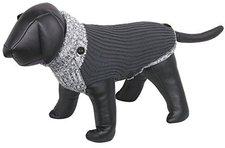 Nobby Hundepullover Fargo (32 cm)