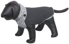 Nobby Hundepullover Fargo (48 cm)