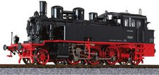 Liliput Tenderlokomotive 75.1-3 DB (131182)