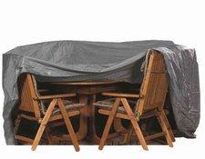 Siena Garden Sitzgruppenhülle Comfort 230 x 135 x 70 cm