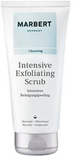 Marbert Intensive Exfoliating Scrub (100 ml)