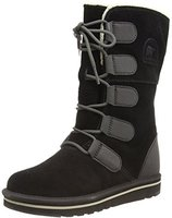 Sorel Campus Lace Women's