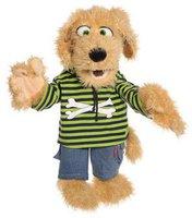 Living Puppets Hund Bosse (W563)