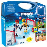 Playmobil 5993