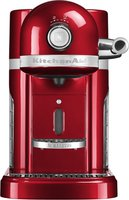 KitchenAid Artisan Nespresso 5KES0503