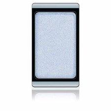 Artdeco Duo Chrome - 75 Pearly Light Blue (0,8 g)