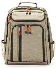 RD2GO Urbanite Backpack