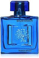 Franck Olivier Blue Touch Eau de Toilette (100 ml)