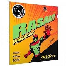 Andro RASANT Powergrip