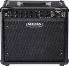 Mesa Boogie Express 5:25 Plus (1x12