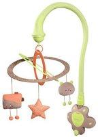 Babymoov Starlight green