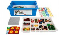 LEGO Education - StoryStarter Basis-Set