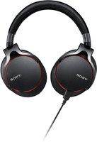 Sony MDR-1ADAC black