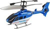 Silverlit Eurocopter 135 Polizei RTF (84674)