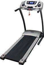 Motive Fitness Laufband TR 200