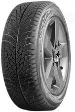 EP-Tire Accelera Snow 235/55 R18 104V