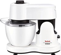Moulinex Masterchef Compact White Plus (QA2131)