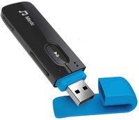 Philips GoGear Mix 4GB (SA5MXX04AN/12)
