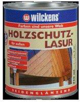 Wilckens Holzschutzlasur