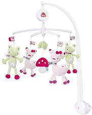 Babysun Nursery 5553130.767