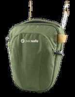 Pacsafe CamSafe V3 oliv/khaki
